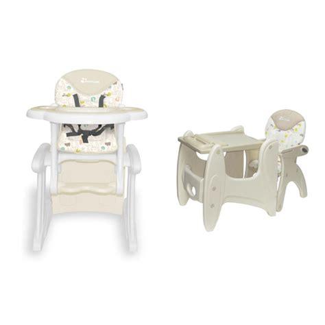 Kursi Makan Bayi Mamalove mamalove kursi makan bayi high chair bisa 2 fungsi bisa