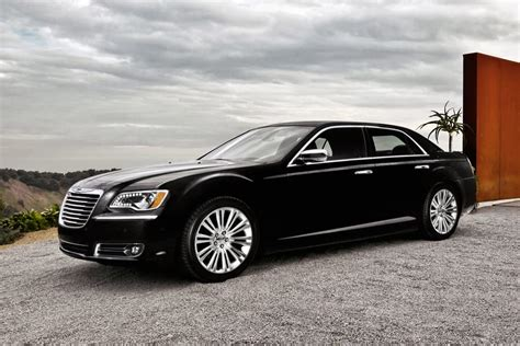 2015 chrysler 300 price 2015 chrysler 300 specs pictures trims colors cars
