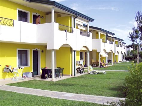 bibione appartamenti last minute last minute residence ducale bibione lido sole