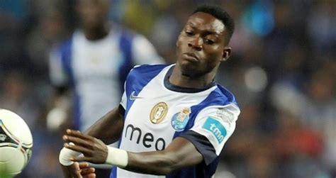 chelsea adu what to expect from christian atsu if everton signs