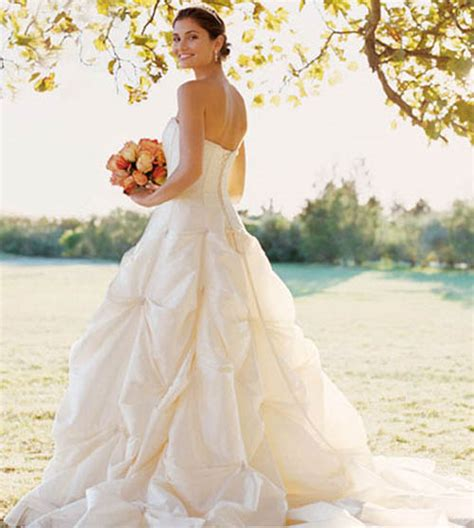 March 9 2010 at 500 215 558 in modern trend of wedding gown dresses