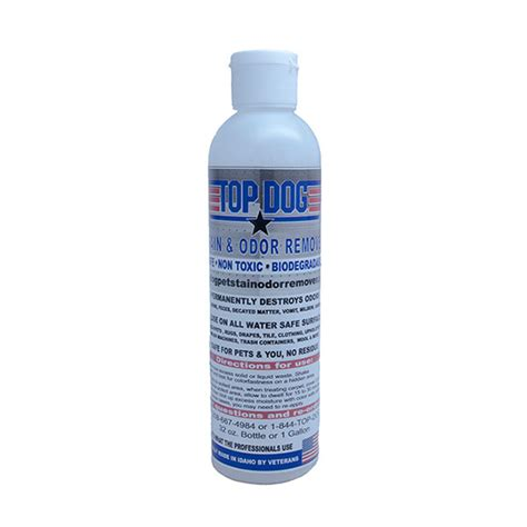 best odor remover top pet stain odor remover top pet stain