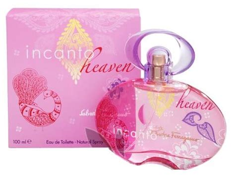 Imagination Edt your perfume world authentic perfume jaw dropping price
