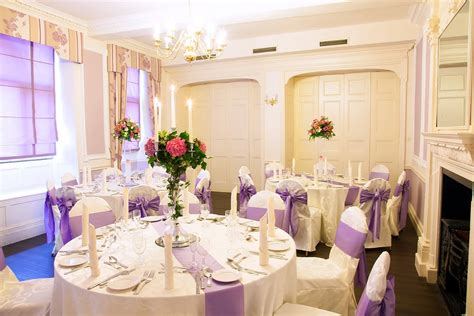 hotel wedding packages east midlands east midlands wedding venues the budget company