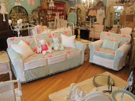 upholstery schenectady ny vintage chic furniture schenectady ny eclectic sofas