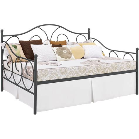 extra long full size bed bed frames full size trundle bed frame extra long twin