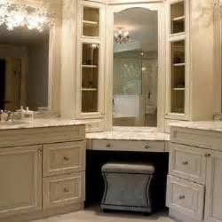 His And Bathroom Vanities by His And Bathroom Vanities Design Ideas