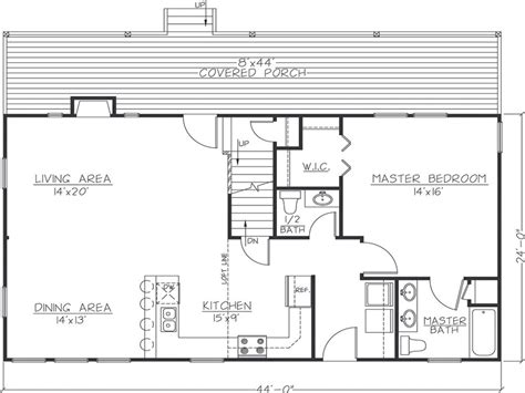 timber frame cabin floor plans simple timber frame cabin cabin floor plan timber home