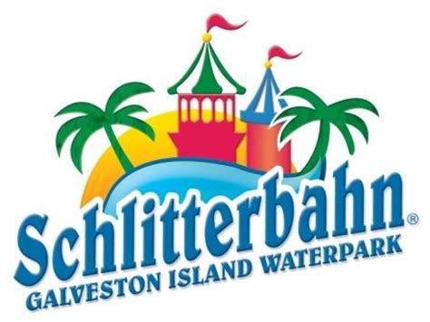 Schlitterbahn Ticket Giveaway - win a family four pack of tickets to schlitterbahn galveston kidnnected