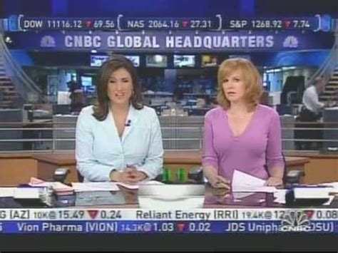 news reporter with hard nipples world news claman 08 01 2006 youtube