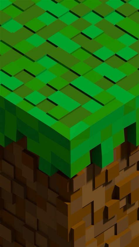 minecraft iphone wallpaper minecraft iphone wallpaper