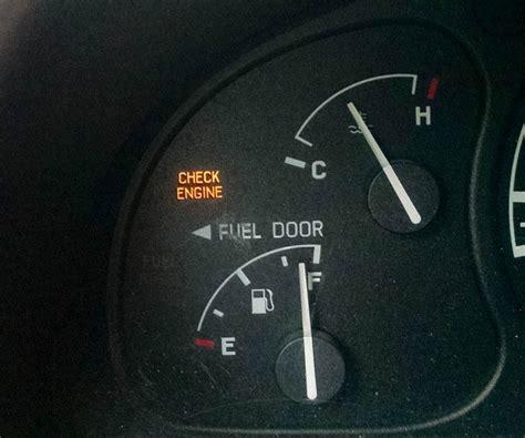 o2 sensor check engine light o2 sensor replacement goodbye check engine light