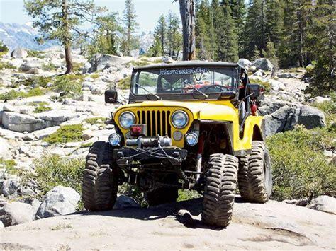 jeep cj5 lift kit jeep lifts 187 jeep cj5 lift kits