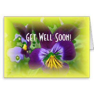 speedy recovery surgery quotes quotesgram 25 best speedy recovery quotes on get well