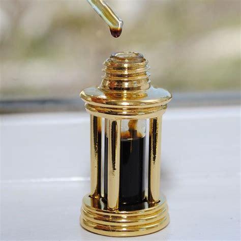 Parfum Gaharu Dubai les 38 meilleures images du tableau co creations sur produits de beaut 233 acide