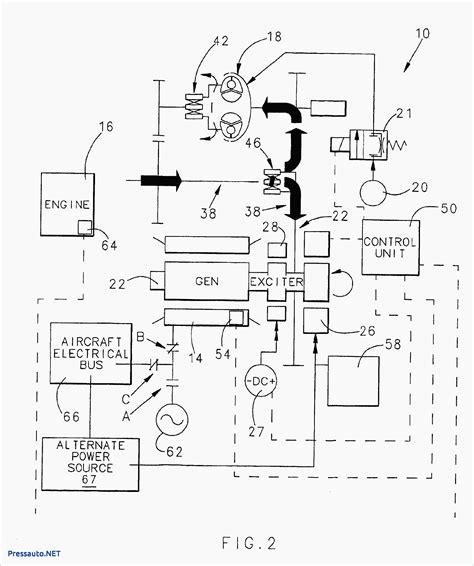 2001 Chrysler 300m Alternator Diagram Circuit Diagram