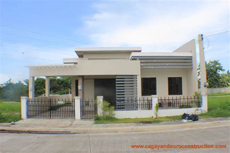 philippine bungalow house design pictures bungalow house design home builders philippines car pictures