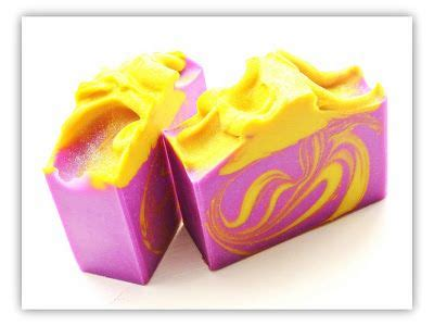 Handmade Soap Atlanta - beautiful soap interesting thought on getting the neon