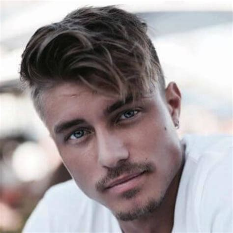comb forward bob hairstyles 50 adaptable hipster haircuts for men men hairstyles world