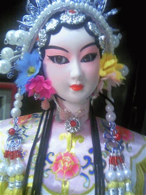 tutorial makeup hantu makeup hantu cina mugeek vidalondon