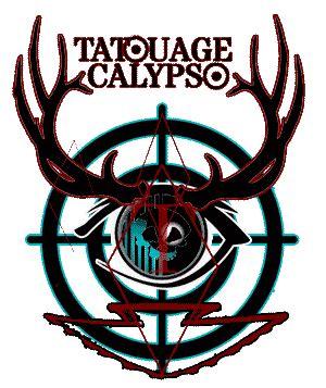 tattoo quebec forum qu 233 bec tattoo shop tatouage calypso tatouage r 233 aliste