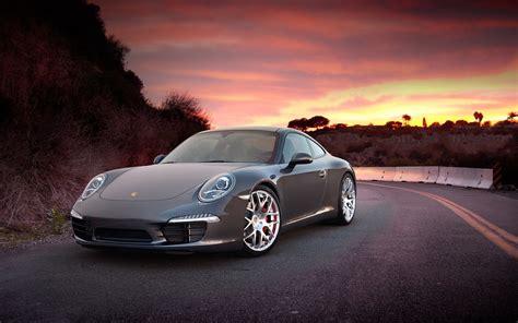 Porsche Hintergrundbilder by Die 67 Besten Porsche Hintergrundbilder