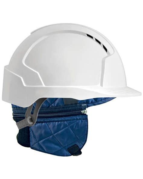 comfortable hard hat liner helmet liner hard hat thermal liner