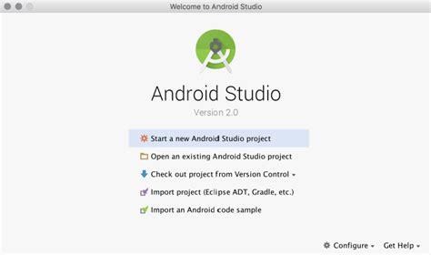 android studio project tutorial pdf サポートページ 改訂版 android studioではじめる 簡単androidアプリ開発 技術評論社