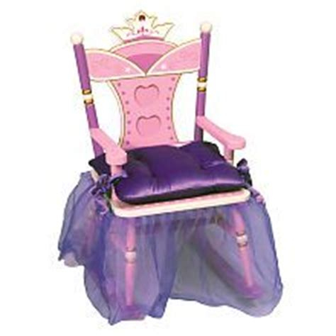 guidecraft deluxe table disney princess castle 2 in 1 transforming table and 4
