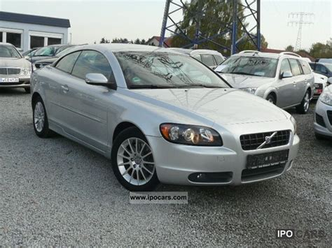 auto air conditioning service 2007 volvo c70 electronic throttle control 2007 volvo c70 2 4i navi leather air car seat heater car photo and specs