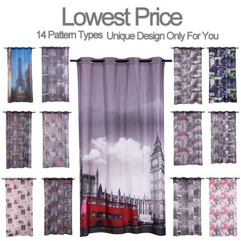 curtain city hong kong online kaufen gro 223 handel wohnzimmer vorh 228 nge design aus