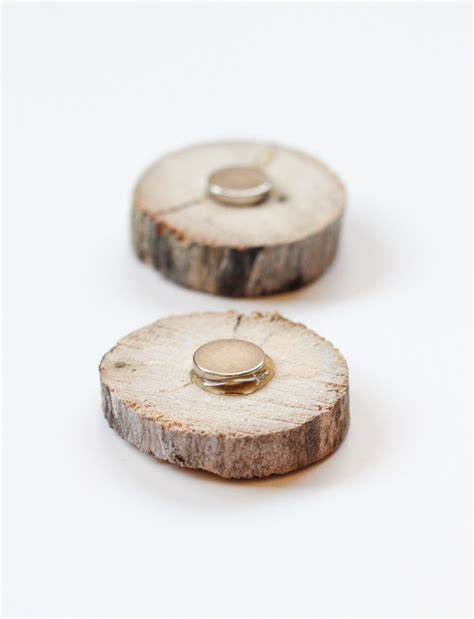 woodworking magnets wooden magnets the crafted