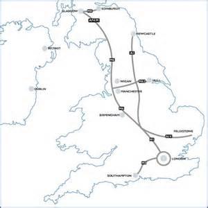 map uk motorway services uk motorways map