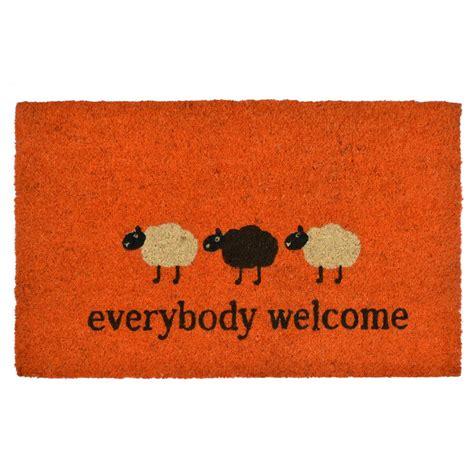 everybodys welcome uksematt everybody welcome uksematid alandeko