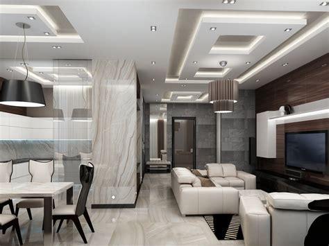 professional apartment interior design  qatar