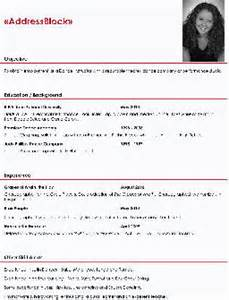 dancer resume sle how to write a resume dancer resumes