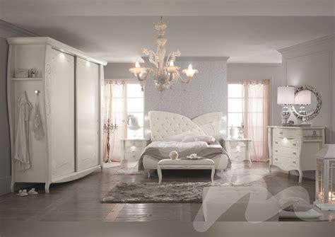 da letto classiche camere da letto moderne classiche design per la casa