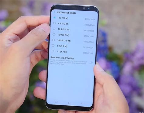 Hdc Samsung S8 Real Infinity Display how to samsung s8 images how to guide and refrence