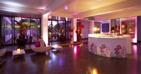 top kids party venues in london by party specialists kasimira my baba parenting blog