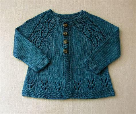 amibroker patternexplorer 171 free knitting patterns best 25 baby sweater patterns ideas on pinterest