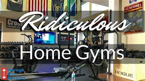 home gym design companies 100 home gym design companies green micro gym