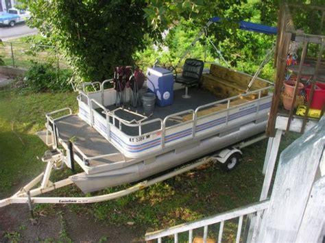 pontoon boat lifts for sale craigslist stitch and glue canoe building plans images chris craft