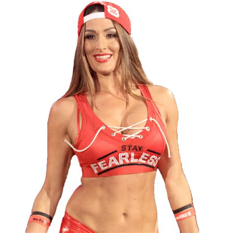 nikki bella png 2018 nikki bella png 16 by wwe womens02 on deviantart