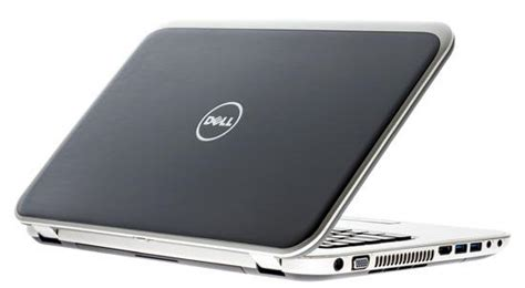 Dell Inspiron 15r Di Indonesia dell inspiron 15r n5520 laptop features specs and price in india