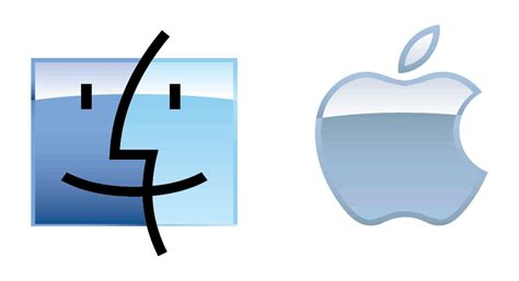 Mac Company by Image Gallery Mac Os Logo