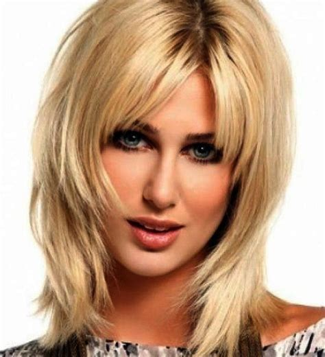 haircuts for women with bangs plus layers cool hairstyles for girls in fanciful little girls