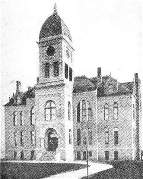 Murray County Court Records Early W Murray Co Mn Hist Pages 4 5