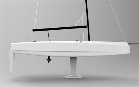 rs keelboat technical development rs sailing  worlds largest small sailboat manufacturer