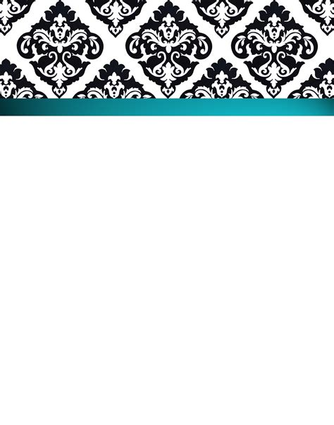 6 best images of printable damask borders for invitations doodlecraft freebie 1 gorgeous damask invitations