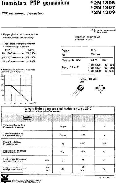 ac128 germanium transistor datasheet germanium transistor pnp datasheet 28 images ac128 germanium pnp trannies 2 pcs fuzz factory